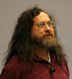 stallman-fromchrysFlickerstream254x280.jpg
